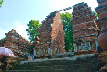 Paket Wisata Yogyakarta 3 Hari 2 Malam – Paket 2