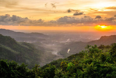 Paket Tour Yogyakarta 2 Hari 1 Malam – Paket 4