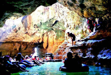 Paket Tour Yogyakarta 4 Hari 3 Malam – Paket 4