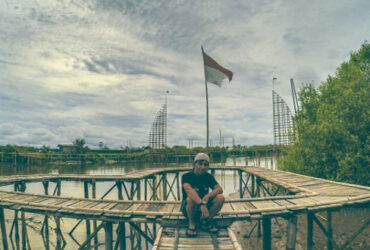 Wisata Alam Seru di Jogja – Pantai Pasir Kadilangu