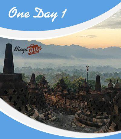 paket wisata jogja 1 hari one day tour yogyakarta 1