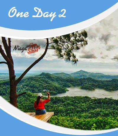 paket wisata jogja 1 hari one day tour yogyakarta 2