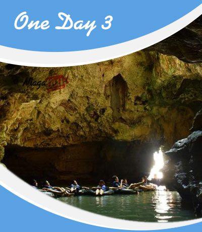paket wisata jogja 1 hari one day tour yogyakarta 3