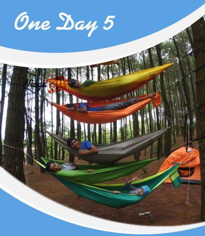 paket wisata jogja 1 hari one day tour yogyakarta 5