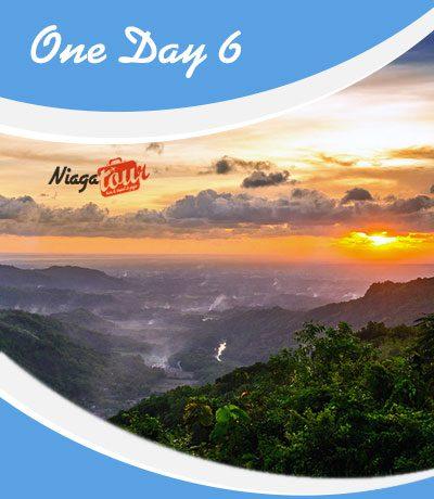 paket wisata jogja 1 hari one day tour yogyakarta 6