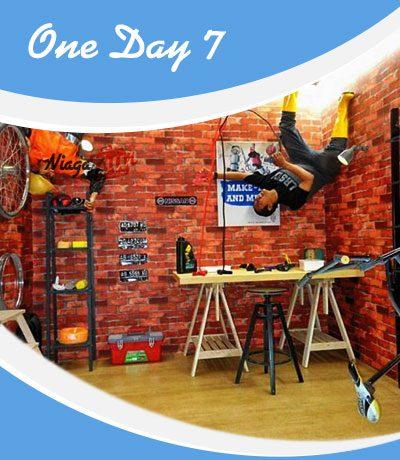 paket wisata jogja 1 hari one day tour yogyakarta 7
