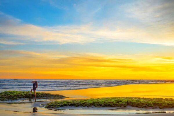 wisata pantai parangtritis