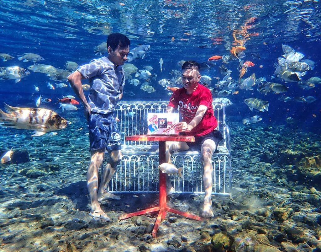 30 Paket Wisata Jogja Dari Cilegon Murah Terbaik 2020 Niagatour