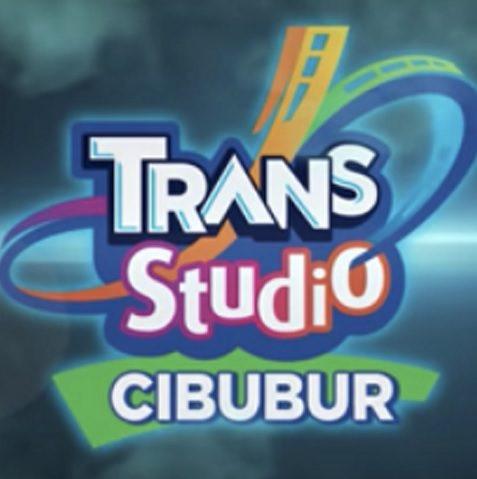 Wahana Permainan Trans Studio Cibubur