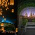 Paket Wisata ke Jogja Dari Tangerang