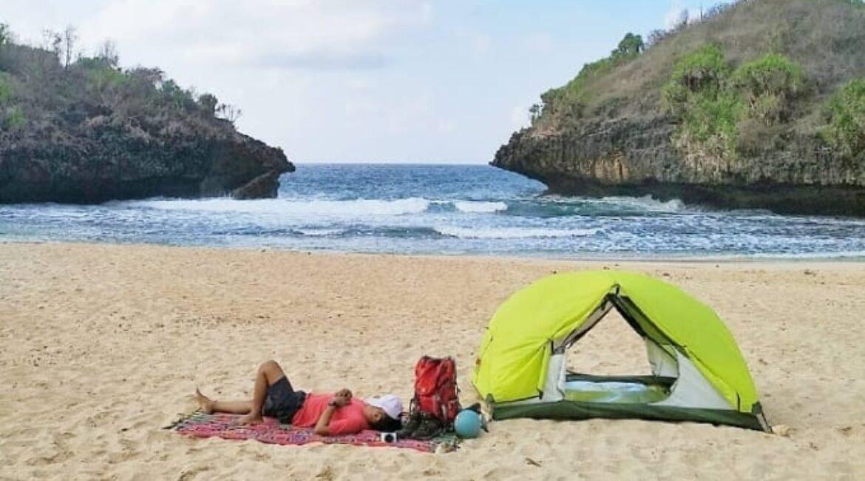 Tiket Masuk, Fasilitas, Lokasi, Rute Menuju Lokasi Pantai Sedahan