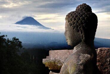 Tiket Masuk, Fasilitas, Lokasi, Rute Menuju Lokasi Candi Borobudur