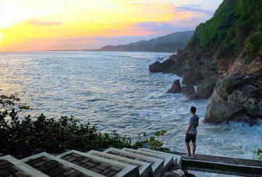 Goa Langse, Wisata Spiritual Bagi Wisatawan Bernyali Pemberani